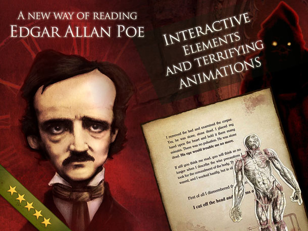 use of oval portrait in the masque of the red death by edgar allan poe Full online text of the oval portrait by edgar allan poe other short stories by edgar allan poe also available along with many others by classic and contemporary authors.