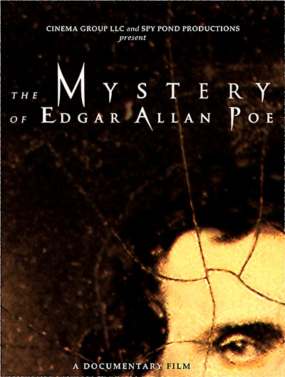 Mystery of Poe
