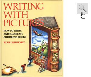 Libro sull'illustrazione