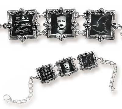 Braccialetto Poe