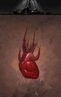 Illustrazione di Hu-Ann Mulia