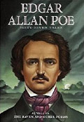 Edgar Allan Poe: Sixty-Seven Tales