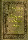 Entire Tales & Poems of Edgar Allan Poe