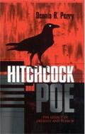 Poe e Hitchcock
