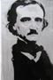 Marginalia di Poe