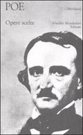 Opere scelte di Poe
