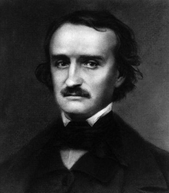 Foto di Poe
