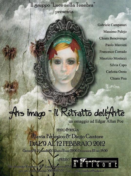 Ars Imago