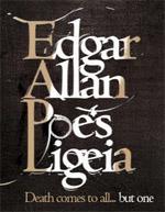 Logo del film Ligeia