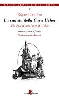La caduta della Casa Usher