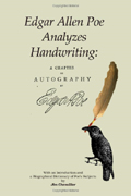 Poe analyzes handwriting